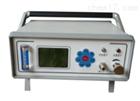 XJWS气体微水仪 微水测量仪