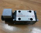 库存DHI型ATOS阿托斯电磁阀