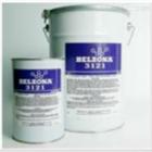 Belzona3121(MR7)修补剂