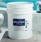 Belzona3111(可塑薄膜)修补剂