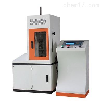 微机控制弹簧疲劳试验机