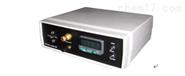 P36002 氧气控制器