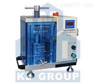 MSK-YLJ-E60T 电动粉末压片机