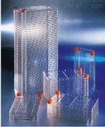 康宁Corning®CellBIND®聚苯乙烯 5室培养箱