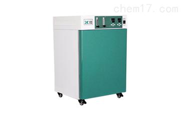 JC-CHP-80S/160S/240S水套式二氧化碳培养箱