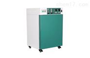 JC-CHP-80Q/160Q/240Q气套式二氧化碳培养箱