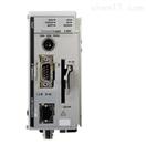 ab羅克韋爾CompactLogix控制器報價
