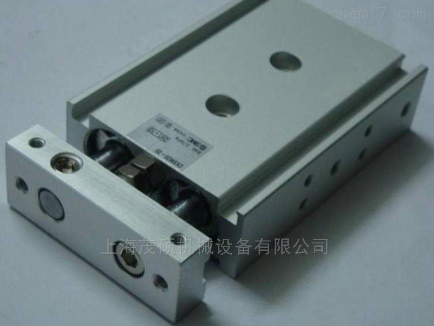 CDG1FN40-63Z日本SMC气缸CDG1FN40-63Z价格特惠