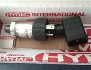 德國HYDAC賀德克壓力傳感器現貨包郵