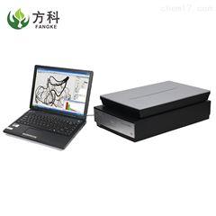 FK-GX01植物根系扫描系统厂家