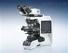 华北联合大学蔡司显微镜生物镜
