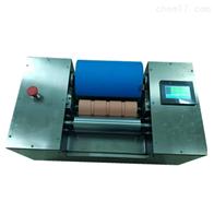 SMTS-225印前色相检测设备油墨展色仪
