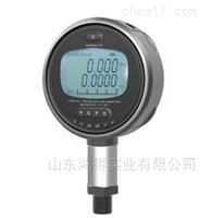 HD-SPMK223-0.1-6Mpa智能数字压力校验仪 HD-SPMK223-0.1-6Mpa