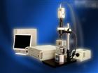 唐山专业倒置生物细胞显微镜