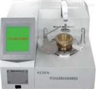 大量供应TD2800全自动开口闪点测试仪