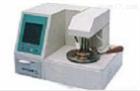 厂家直销GH-6223/4全自动开口闪点测试仪