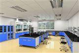 泰兴市君鸿全钢实验台 环保 材料 美观耐用