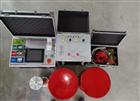 GH-6300变频串联谐振成套试验装置