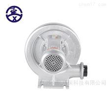 TB150-10中压防爆防腐风机