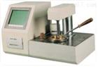 *TD-2000开口闪点全自动测定仪