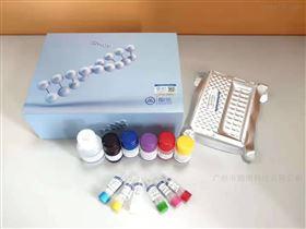 MM-3710902鸡皮质醇(Cortisol)ELISA试剂盒
