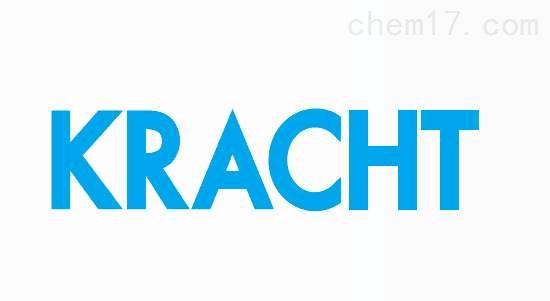 德国KARACHT流量计大量VC 0.025 F1 PS特价