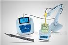 電導率/溶解氧測量儀