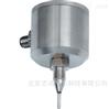 原裝進口anderson negele溫度傳感器TFP-42
