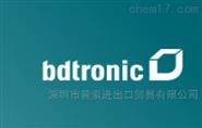 bdtronic 點膠頭 BDP 0,35 現貨供應