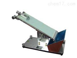 TC-CZY-G胶带初粘性测试仪
