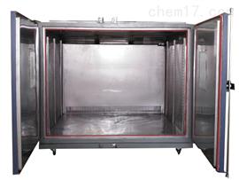 恒温恒湿房 TC-S-2400