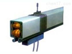 HFP-4-25/120塑料外壳滑触线大量销售