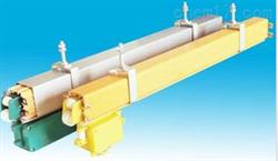 DHGJ-4-70/210安全滑触线大量销售