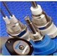 LT-110L/EX-TS38-15SITRON光电开关