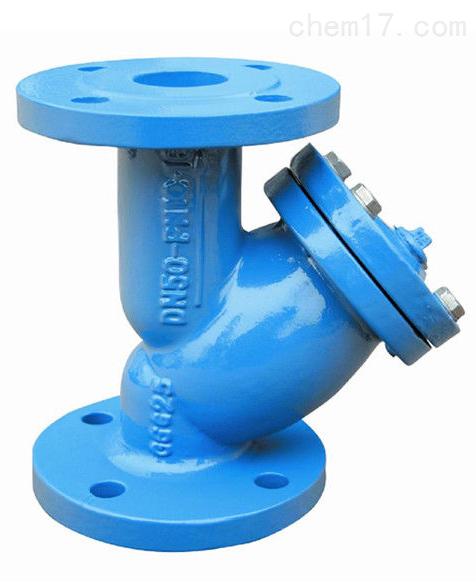 AsiaGamingY型過濾器
