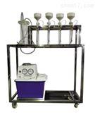 脱水性能测定仪