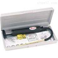Dwyer 920型 煙氣監測儀