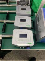 LB-1090烟气汞多功能采样管