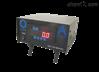 日本analyzer清洁气体氧气浓度计试验用
