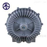 台湾RB环形鼓风机 高压气泵