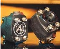 01PLP0516FHRMBERARMA马达,叶片泵