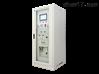 多种气体仪表综合检测系统