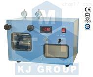 MSK-MR100DC-氩气环境专用电动轧机