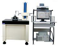 DTP-1000AE型圓度儀