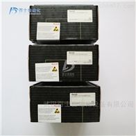 高响应比例阀放大器VT-VRRA1-527-20/V0