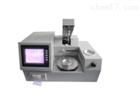 厂家直销LCBS408开口闪点自动测试仪 闪点仪