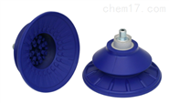 Schmalz的圆形波纹吸盘,10.01.06.01002