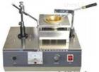 低价供应SYA-3536石油产品闪点和燃点试验器