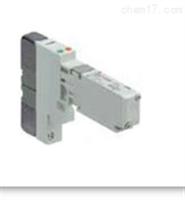 VQC1201N-51配置要求,SMC日本电磁阀