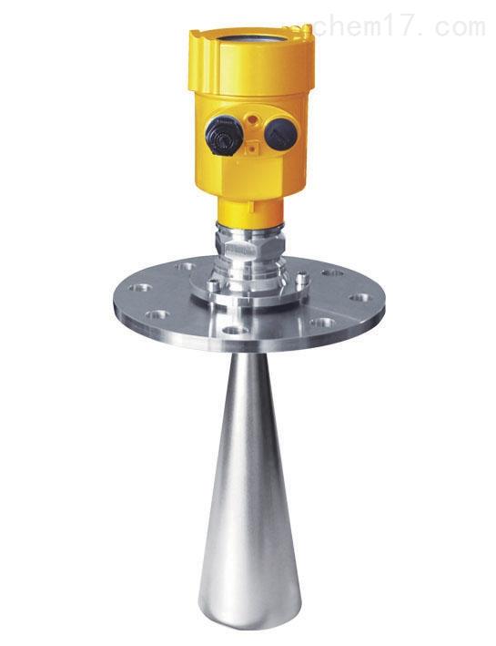 雷达水文观测仪 液位计